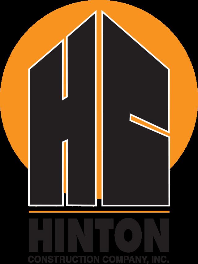 Hinton Construction Company, Inc.